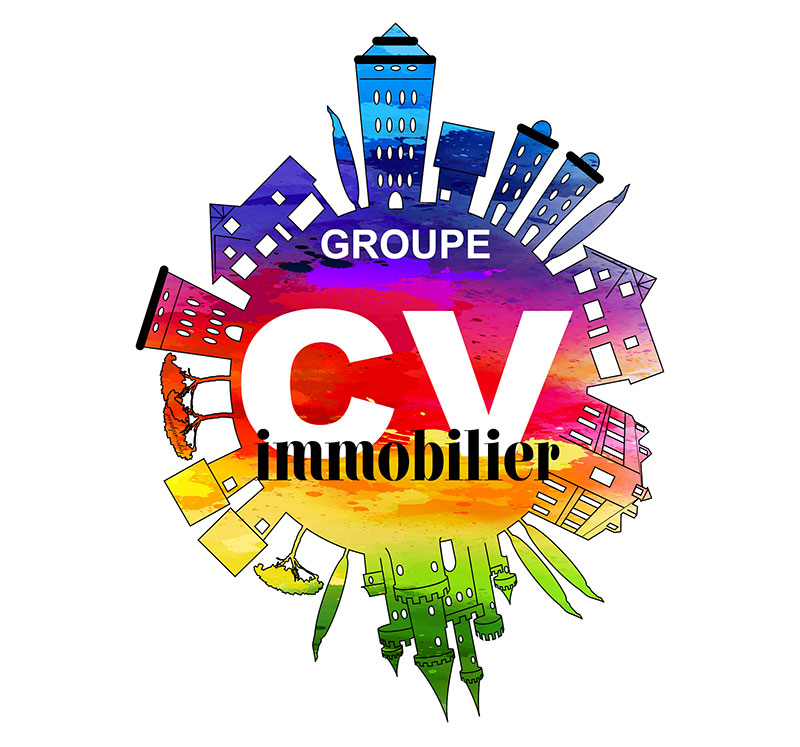GROUPE CV IMMOBILIER